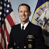 Adm. John M. Richardson (U.S. Navy photo)