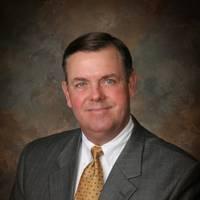 Michael Hennessey, Chairman, National Waterways Foundation.