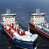 Image:  AVIC International Maritime Holdings Limited