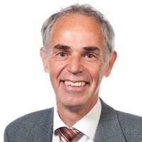 Albert Aalbers