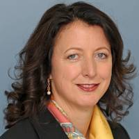 Andrea Metzger