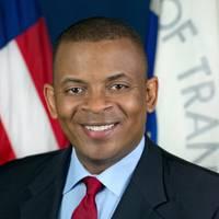 Anthony Foxx, U.S. Secretary of Transportation