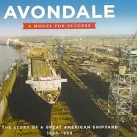 Avondale: A Model for Success