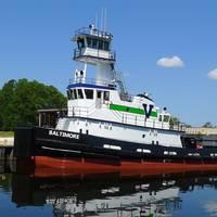 Port Captain News - MarineLink