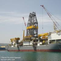 Offshore Drilling Contractor News