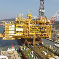 Bigger and heavier decks are on the horizon, installed in more remote locations.