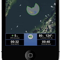 Boat Monitor App: Photo credit Boat Monitor