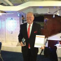 Captain John Wright is a Master Mariner and has spent his career in a variety of roles including those of vessel master, marine superintendent, chief executive and GM.