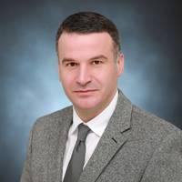 Captain Onur Yildirim, APC Marine Manager