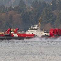 CCGS Moytel: Photo courtesy of Canada Govt.