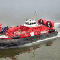 CCGS Sipu Muin (Photo: Canadian Coast Guard)
