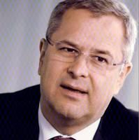 CEO Søren Skou: Photo credit Maersk Line