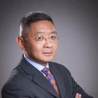 Cheng-Yu Tang (Photo: Intellian)