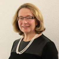 Christine Sustreanu (Photo courtesy of FleetPro Group)
