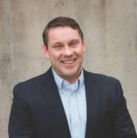 Chuck Arnold, Ingram's VP of Business & Strategic Development