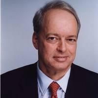 Clay Maitland, NAMEPA Founding Chairman