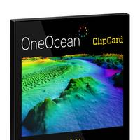 ClipCard Example: Image credit OneOcean