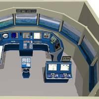Cosmos Nautical Training Center
