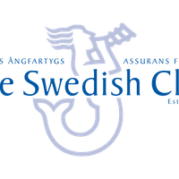 Courteesy The Swedish Club