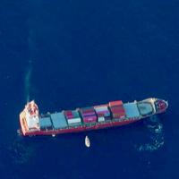 Courtesy Photo U.S. Coast Guard District 14 Hawaii Pacific