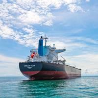 Credit: Panama Maritime Authority