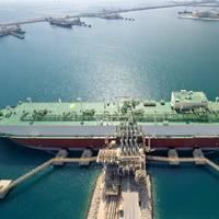 Credit: Qatar Petroleum