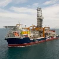 Credit: Stena Drilling Ltd
