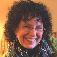 Dagmar Schmidt Etkin