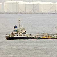 Danai 4 (Photo courtesy MarineTraffic.com)