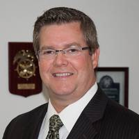 Dave Edwards, President & Chief Operating Officer (COO).