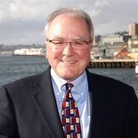 David Moseley