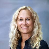 Deb Calhoun (Photo: WCI)
