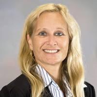 Debra A. Colbert, WCI Senior Vice President.