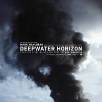 Deepwater Horizon is due for release September 30, 2016 (Photo: Lionsgate)