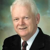 Dennis L. Bryan