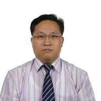DongJu (DJ) Cho will lead Ecochlor's efforts in Korea as the new Regional Business Development Manager.