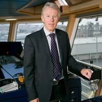 Douglas Craig: Photo courtesy of Craig Group