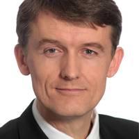 Dr. Carsten Wiebers
