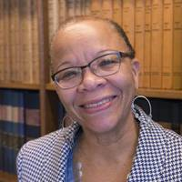 Dr Cleopatra Doumbia-Henry (Photo courtesy: WMU)