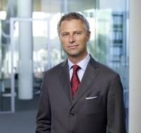 Dr Ignace Van Meenen