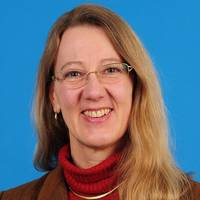 Dr. Karen Purnell, ITOPF Managing Director