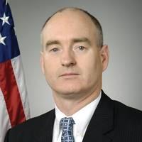 Dr. Larry Schuette, Director of Innovation, ONR