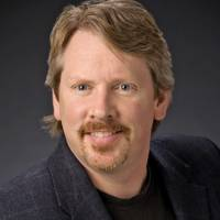 Dr. Nelson Ludlow, CEO of Intellicheck Mobilisa