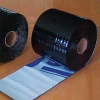 DrySeal Tape