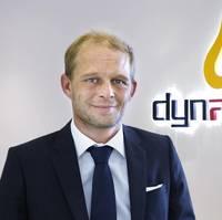 Dynamic Oil Trading CEO Lars Møller