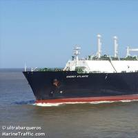 The Energy Atlantic (Credit MarineTraffic.com / © ultrabarqueros