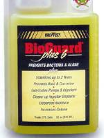 EPA approves ValvTect BioGuard Plus 6™, the only biocide that prevents bacteria and provides six other benefits.