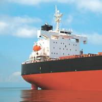 (Photo: Sherwin-Williams Protective & Marine Coatings)