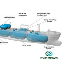 Evergas scope