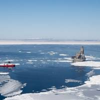 Exxon's exit from projects will not affect the Sakhalin project off the eastern coast of Russia, Exxon and Rosneft spokesmen said. (Photo: Rosneft)